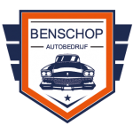 auto_benschop_logo_pms-01