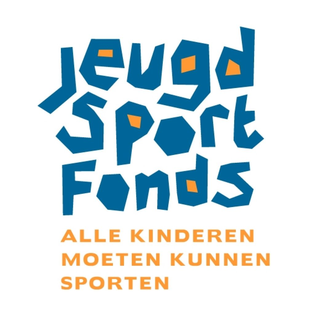 logo-jsf