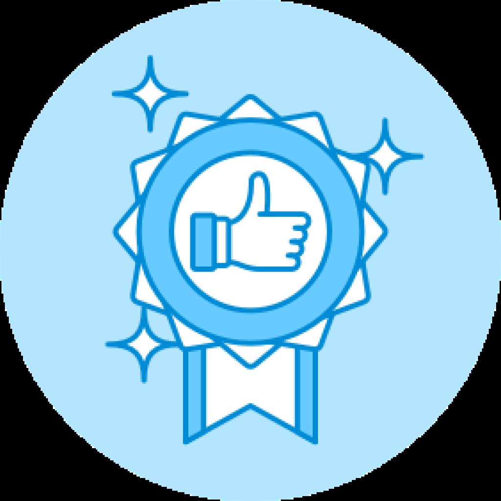 10-success-badge