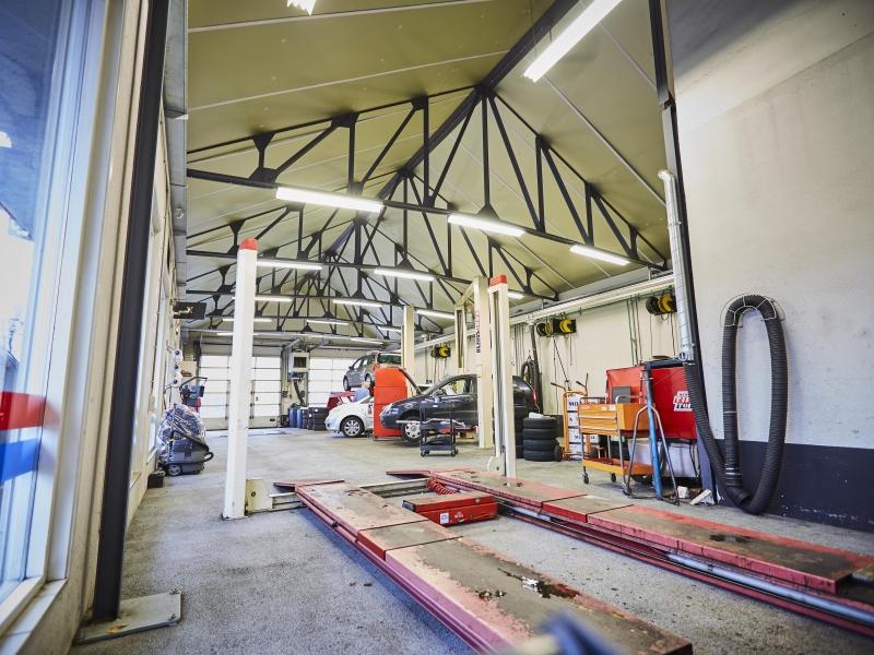 garage-benschop-15-custom