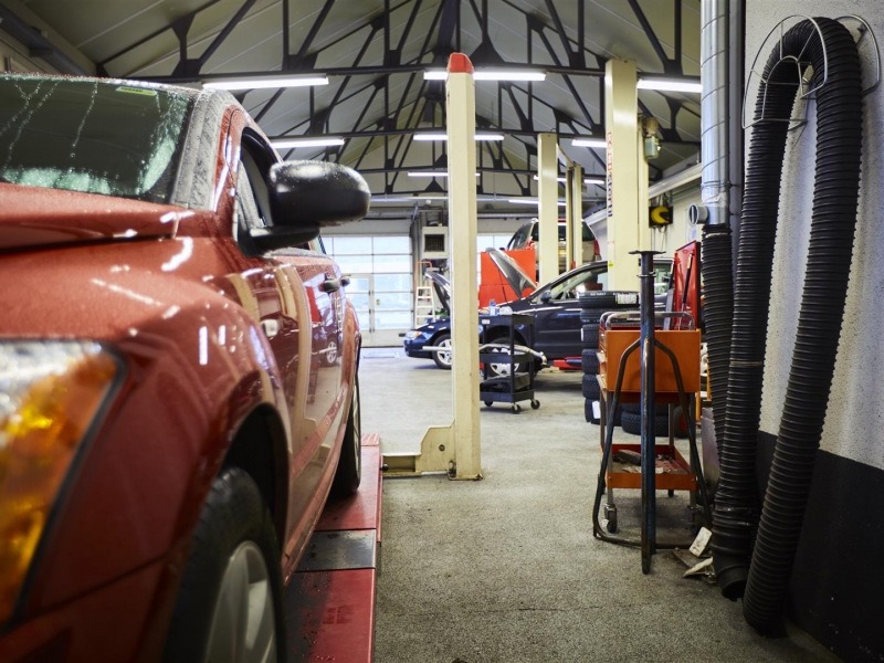 garage-benschop-33-large
