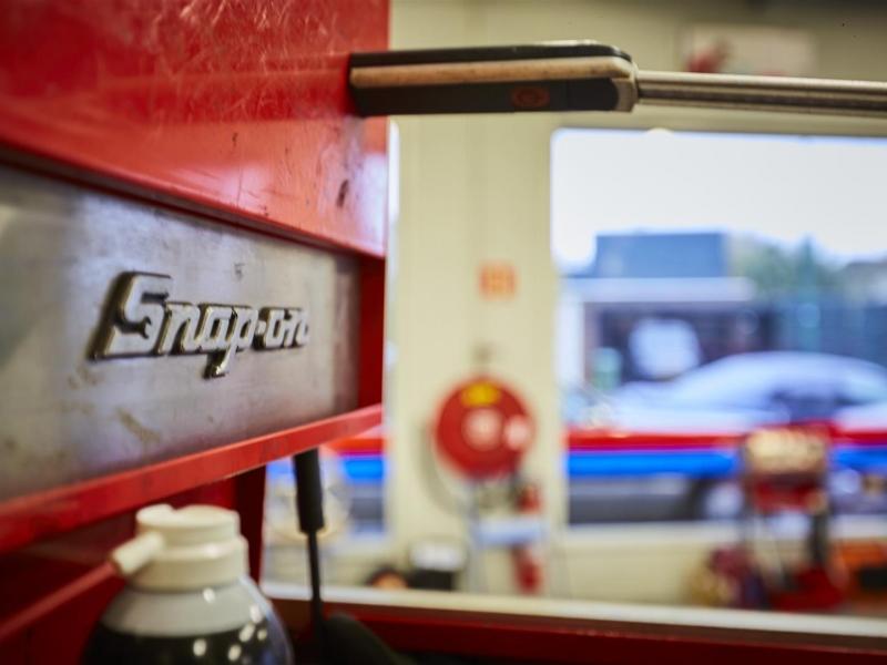 garage-benschop-8-large